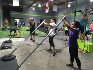 in Simi Valley - Epic Fitness