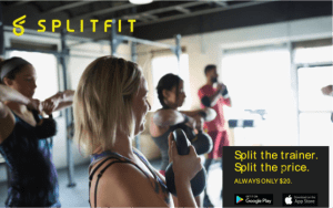 SPLITFIT Events at BHAC Cleveland Circle – Don't miss out!