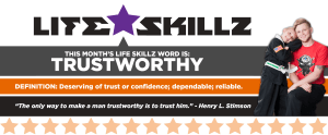 in Coppell - Coppell Taekwondo Academy - Trustworthy