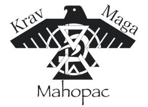 in Mahopac - Krav Maga Mahopac