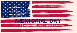 in Huntington Beach - Black Belt Center USA - Memorial day closure