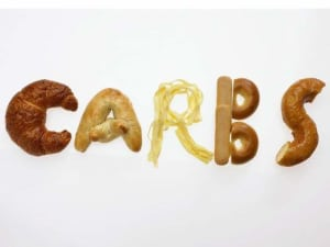 There's lots of talk about Low/ No-Carb diets...