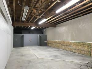 in Ogden - Victory Self Defense & Fitness - Victory is HERE!!  / 3170 Brinker Avenue / Ogden, Utah Self defense gym