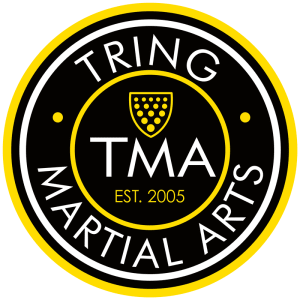 in Tring - Tring Martial Arts - Video Newsletter June 2018