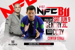 in Buford - Straight Blast Gym Buford - SBG Buford Gets Ready For Brazilian Jiu Jitsu Event