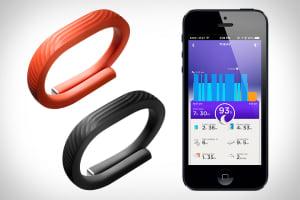 Better Body Programme in London - The Better Body Guru - Wearable tech