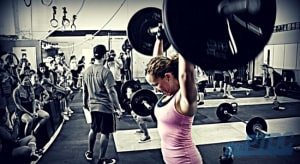 CrossFit in Freehold - CrossFit Dark Athletics - 3 Ways CrossFit can help Addiction Recovery
