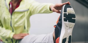 Stretching: Focus on Flexibility | Personal Training Huntington Beach