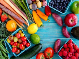 5 Easy Diet Tips to Keep You on Track