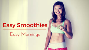Personal Training in Singapore - Mums In Sync - Green Smoothie 101