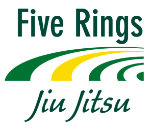 in Portland and Beaverton - Five Rings Jiu Jitsu - Rolls, Brunch, and Helping One of Ours