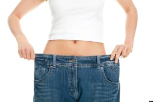 Better Body Programme in London - The Better Body Guru - What are the health risks of losing weight too fast?