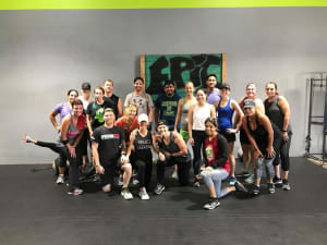 in Simi Valley - Epic Fitness - Come as you are
