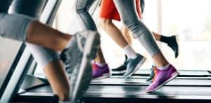 Cardiovascular endurance: A healthy heart is a happy heart