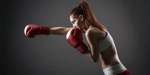 in Alton - Yi's Martial Arts Fitness Academy - Marital Arts Fitness