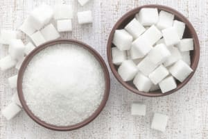 Personal Training in Dover - CNU Fit - Dover Nutrition Expert gives 5 tips to reduce your daily sugar intake