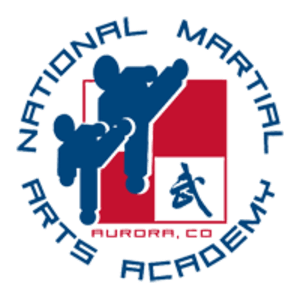 Kids Martial Arts  near  Aurora - National Martial Arts Academy