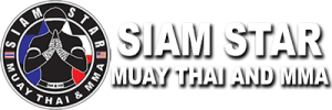 in Allen - Siam Star MMA - Back to School 2018