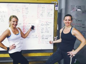 Group Fitness near  Hackettstown - Strong Together Hackettstown