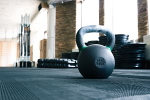 Personal Training in Ultimo - Enliven Fitness - The unconventional way we're running our studio