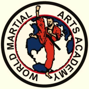 in Downingtown and Chester Springs - World Martial Arts Academy - Start to a new week!