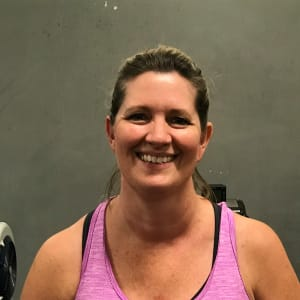 ARE YOU SCARED AND INTIMIDATED TO TRY OUR PROGRAM? THEN READ THIS TESTIMONIAL FROM JILL!