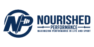 Personal Training in Minden - Nourished Performance