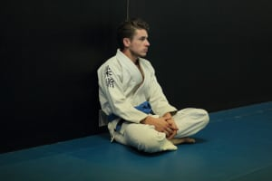 Get better at Jiu Jitsu and Improve Your Life with These 9 Tips
