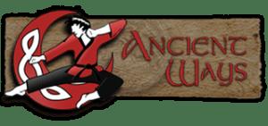 in Bradenton - Ancient Ways Martial Arts Academy - Fall Newsletter