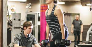 6 Random Tips to Achieve your Best Body