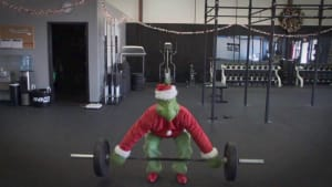 CrossFit in Chelsea - Strong Together Chelsea - Upcoming Exciting Events and 2019 Goal Accountability Service