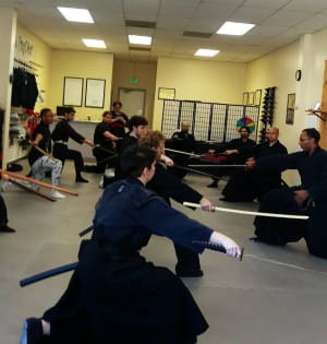 Martial Arts Will Bring Out the Best of You No Matter What Personality!
