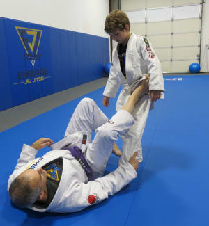 Injuries: Is It Dangerous To Train Jiu Jitsu?