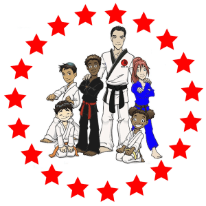 Kids Martial Arts  near  Five Towns - Warren Levi Martial Arts & Fitness