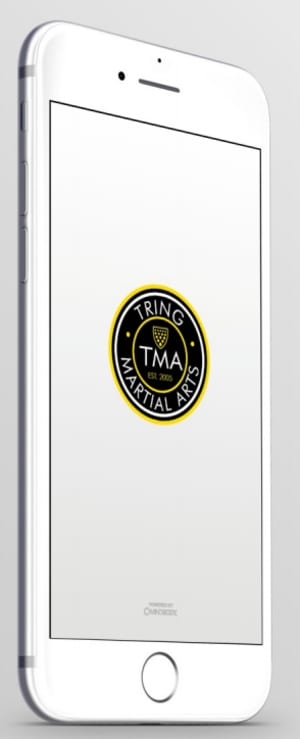 TMA Student Membership App - Launching Soon!!