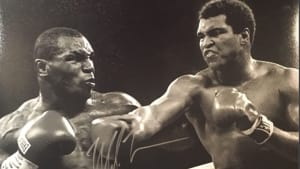 Tyson vs. Ali who would win in their prime? And why?