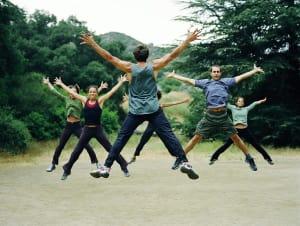 Semi Private Pilates in Highett - Pilates Plus Fitness Studio - Why You Need HIIT