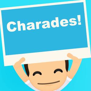 Krav Maga in Austin - Fit & Fearless - February Meet N Greet: Charades!