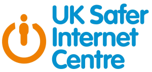 UK Safer Internet Day