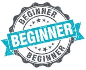 Remembering What It Is Like To Be a Beginner
