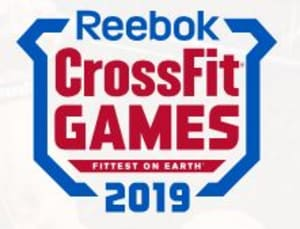 CrossFit in Chelsea - Strong Together Chelsea - What is the CrossFit Open?