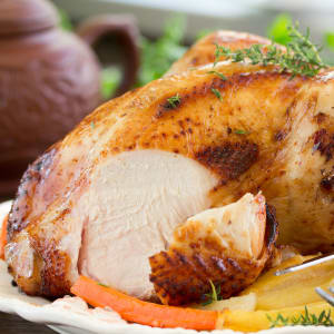 Personal Training in South Spokane - Catalyst Fitness - The Healthiest (And Unhealthiest) Ways to Eat Chicken this Year Spokane