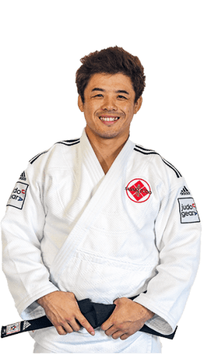 in Champaign - Kokushi Midwest Judo