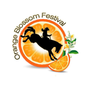 82nd Annual Orange Blossom Parade