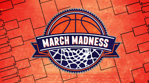 MARCH MADNESS TOURNAMENT 50/50!!
