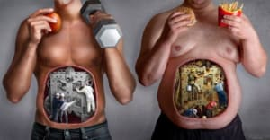 How Metabolism Works & Why Most Diets Fail