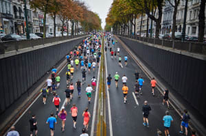 Running - Where to Start, Pt 1 - Introduction