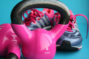 I Just Wanna Tone Up A Little... - Tucson Personal Training Blog