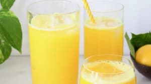 Personal Training  in Los Gatos - Mint Condition Fitness - Recipe of the Week: Ginger Turmeric Lemonade