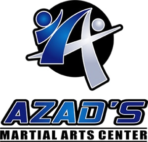 Chico Martial Artist Stands Against Domestic Violence: Azad's Martial Arts Center
